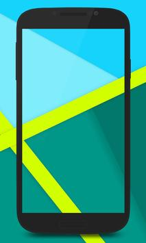 Minimalize screenshot 3