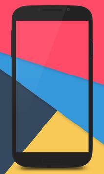 Minimalize screenshot 4