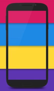Minimalize screenshot 7