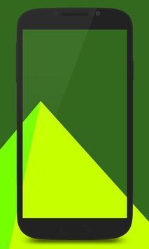 Minimalize screenshot 9