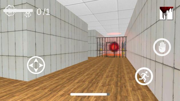 R.O.D: Run or Dead | DEMO screenshot 4