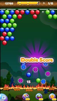 Bubble Shooter Flow apk screenshot