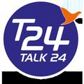 T24 Lite