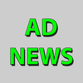 AD News icon