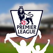 Installing Game android antagonis Premier League Away Days APK