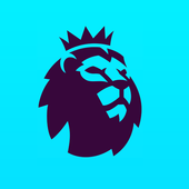 Install Game android Premier League Get In! APK new