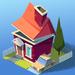 Build Away! - Jogo incr.urbano APK