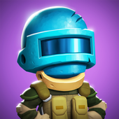 Battlelands icono