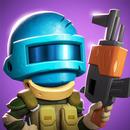 Download Battlelands Royale Mod APK Terbaru