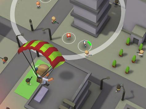 Battlelands imagem de tela 7