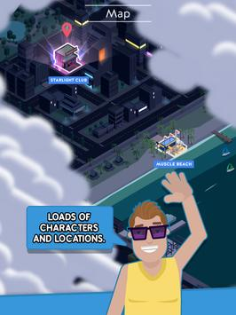 Idle Tuber Empire apk screenshot