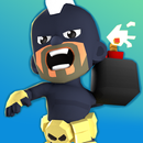 Battle Bombers Arena APK