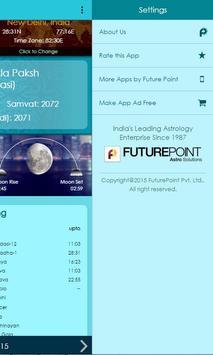 Future Panchang screenshot 12