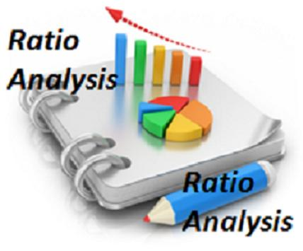 Ratio analysis apk download free books reference app for android ratio analysis poster ccuart Image collections
