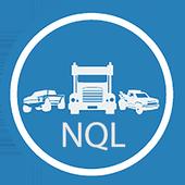 NQL icon
