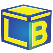 Longbox Comic Market Value icon