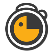 FramePerfect Speedrun Timer icon