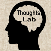 Thoughts Lab - Inspirable icon