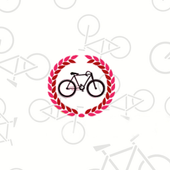 Cycle Guru - Information about different Bicycles icon