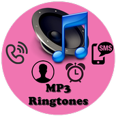 Sweet Ringtones Bollywood 2016 icon