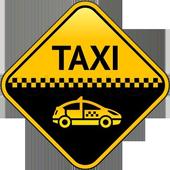 Такси Муром icon