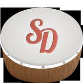 SimpleDrummer icon