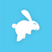 JobHop icon