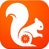 Hot Uc Browser Fast Download Best 2017 Tips icon