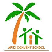 Apex Convent School icon