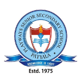 Play Ways School Patiala icon