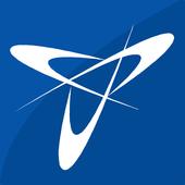 Futurism Commerce icon