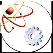 Futuro O.R. Lite icon