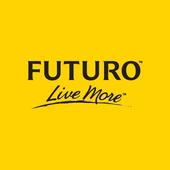 3M Futuro Indonesia icon