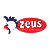 Zeus Preston icon