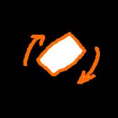 MerryGoRound icon