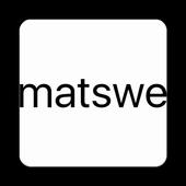 matswe icon