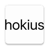 hokius icon
