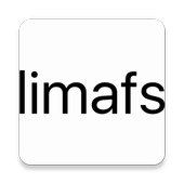 limafs icon