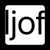 ljof icon