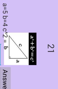lokjc screenshot 1