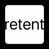 retent icon