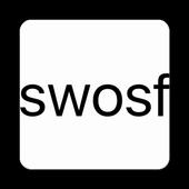 swosf icon