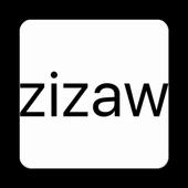 zizaw icon