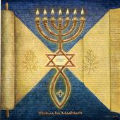 Israel Messianic Worship Songs icon