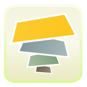 SlideFX Video Creator icon