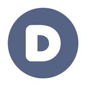 DokiDoki Postbox icon