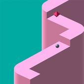 Zig Jump icon