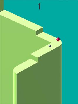 Zig Jump apk screenshot