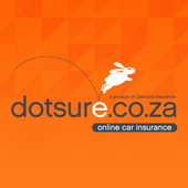 dotsure.co.za icon