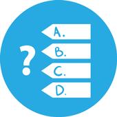 SBI,IBPS PO,Clerk RRB Test icon
